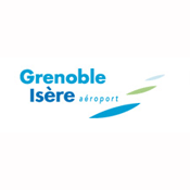 07aeroport_grenoble_isere