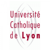 33universite_catholique_lyon