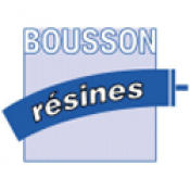 38bousson_resines