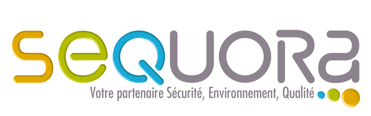 Logo Sequora