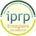 label_iprp